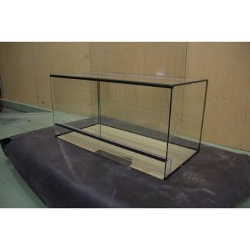 Glas Terrarium